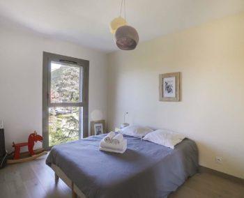 location-appartement-menthon-saint-bernard-t3-terre-eo
