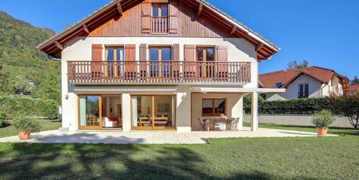 location-maison-bluffy-edelweiss