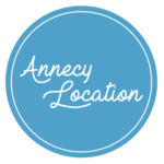 location Annecy et conciergerie Annecy
